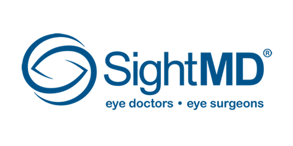 Sight MD