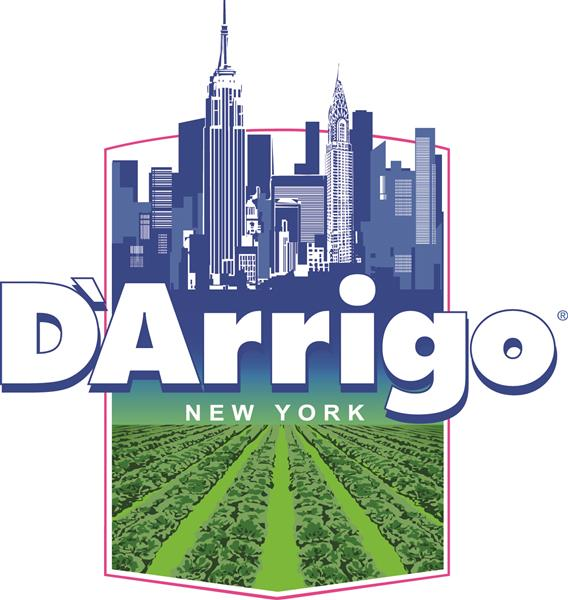 D'Arrigo New York