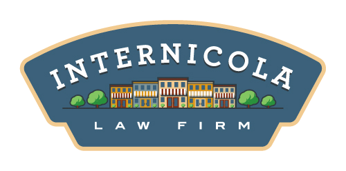 Internicola Law Firm, P.C.