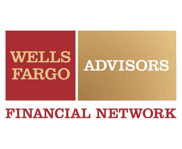 Wells Fargo Financial Advisors