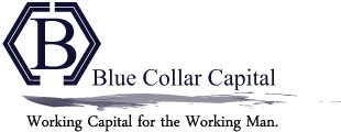 Blue Collar Capital