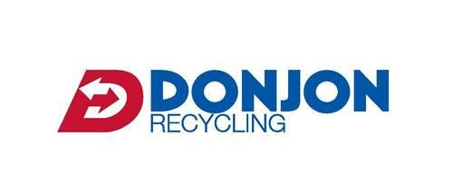 Don Jon Recycling