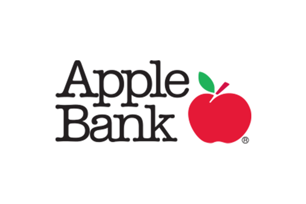 Apple Bank