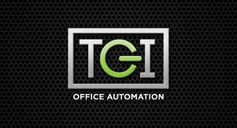 TGI Office Automation