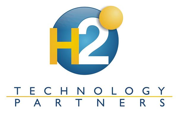 H2 Technology Partners