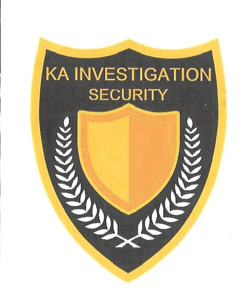KA Investigations-Security LLC