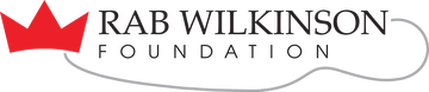 Rab Wilkinson Foundation