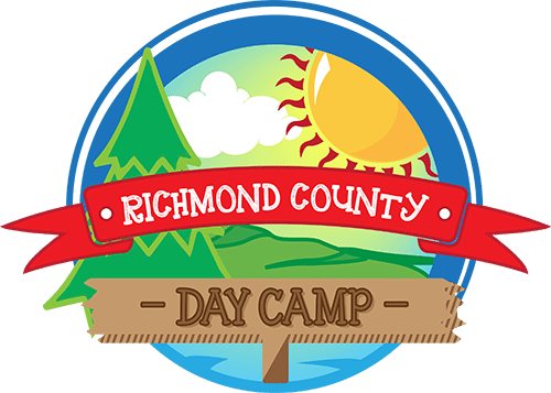 Richmond County Day Camp