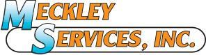 Meckley Services, Inc.