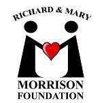 The Richard & Mary Morrison Foundation