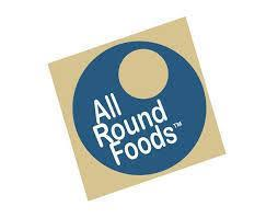 All Round Foods, Inc.