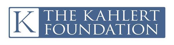 The Kahlert Foundation