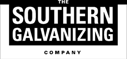 The Southern Galvanizing Company