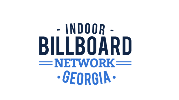 Indoor Billboard Network